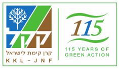 KKL logo 100