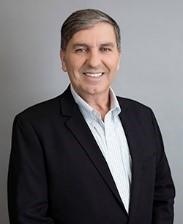 KKL:n puheenjohtaja Daniel Atar